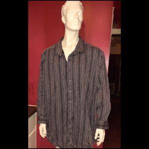 Other - men button down shirt
